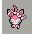 700 elemental normal icon