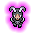 229 elemental psychic icon