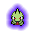 246 elemental dragon icon