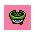 270 elemental fairy icon