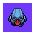 299 elemental dragon icon