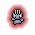 066 elemental fighting icon