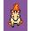 078 elemental ghost icon