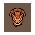 037 elemental dark icon