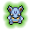 031 elemental grass icon