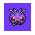 048 elemental dragon icon