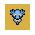 116 elemental ground icon