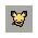172 elemental normal icon