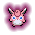 040 elemental poison icon