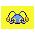 170 elemental electric icon