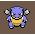 009 elemental dark icon