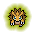 028 elemental bug icon