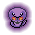 024 elemental ghost icon