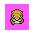 027 elemental psychic icon
