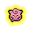 035 elemental electric icon