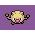 056 elemental ghost icon