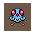 072 elemental dark icon