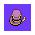 023 elemental dragon icon