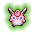 040 elemental grass icon