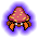 047 elemental dragon icon