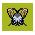 267 elemental bug icon