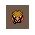 021 elemental dark icon