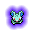 029 elemental dragon icon