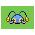 170 elemental grass icon