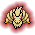 038 elemental fighting icon