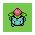 002 elemental grass icon
