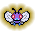 012 elemental rock icon