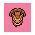 037 elemental fairy icon