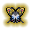 267 elemental rock icon