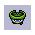 270 elemental steel icon