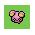 293 elemental grass icon