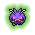 048 elemental grass icon