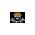 050 shiny icon