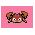 098 elemental fairy icon