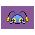 170 elemental ghost icon