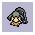 303 elemental steel icon