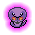024 elemental psychic icon