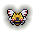 291 elemental normal icon