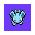 030 elemental dragon icon