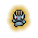 066 elemental ground icon