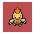 256 elemental fighting icon