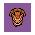 037 elemental ghost icon