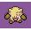 057 elemental ghost icon