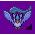144 shadow icon