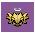 292 elemental ghost icon