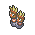 File:688 shiny icon.png
